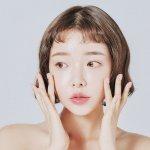 韓国モデルみたいな水光肌になりたいキャバ嬢向けファンデーション