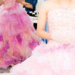 【通販サイト】キャバ嬢の勝負服は韓国のキャバドレスがおすすめ!